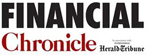 Financial Chronicle Logo